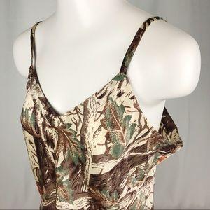 Cabela s Intimates   Sleepwear - Cabela s Silk ... 076169cb8